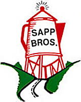 Click here to go to Sapp Brothers